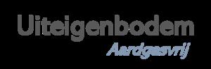 Logo UEB